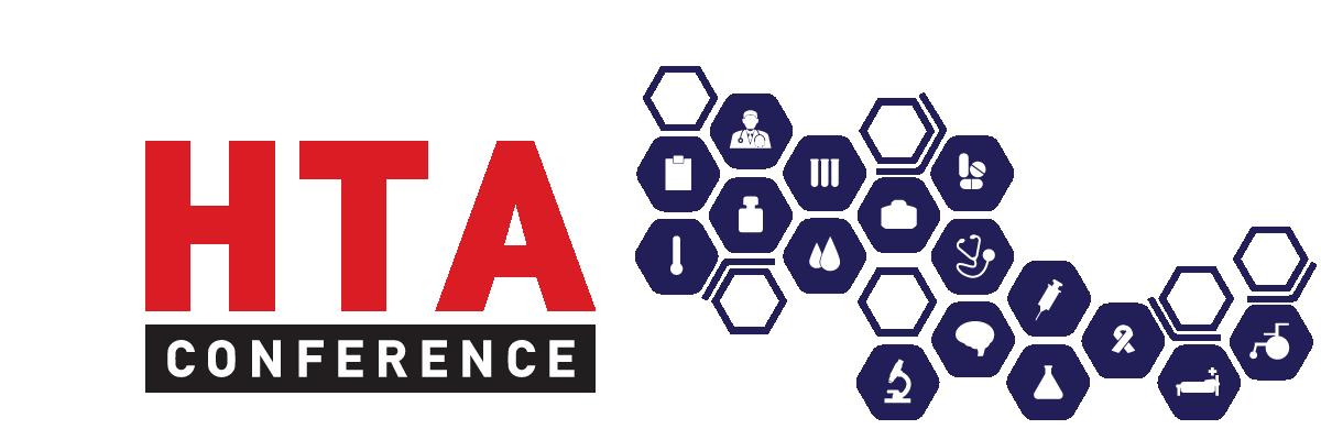 8e9d44452f HTA Conference